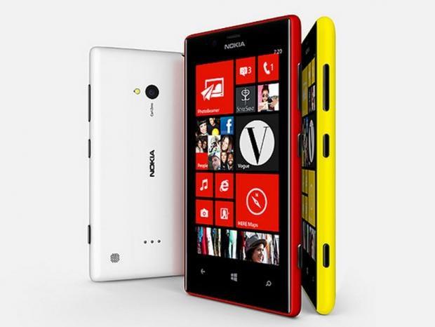 Nokia720.jpg