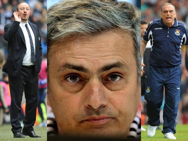 mourinho-benitez-grant.jpg