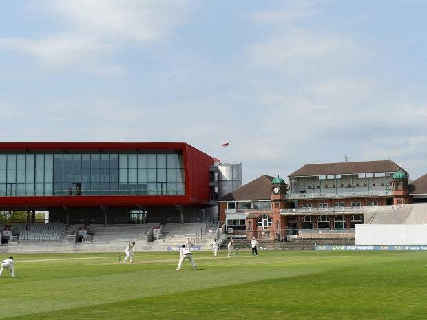 old-trafford-cricket.jpg