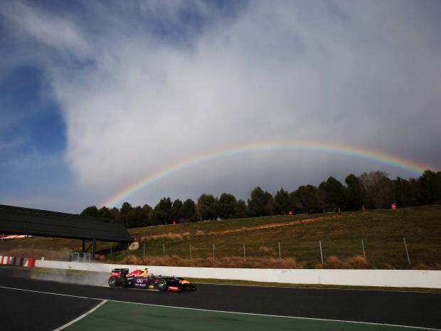 Mark-Webber.jpg