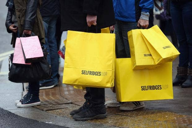 shopping-selfridges.jpg