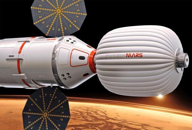web-mars-mission-ap.jpg