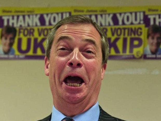 farage-laugh.jpg