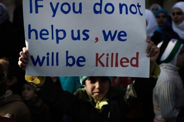 syria-victims.jpg