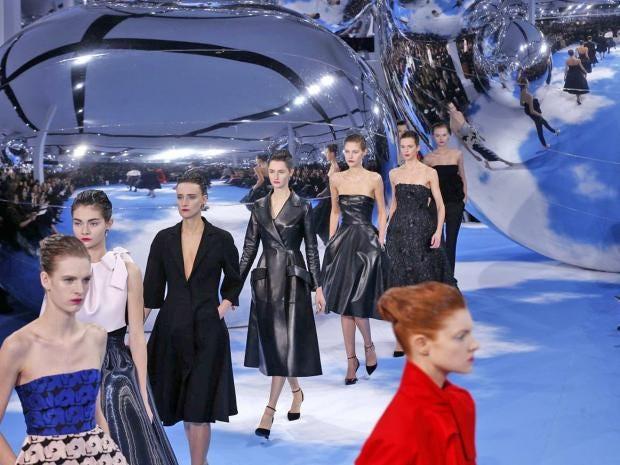 Dior-getty.jpg