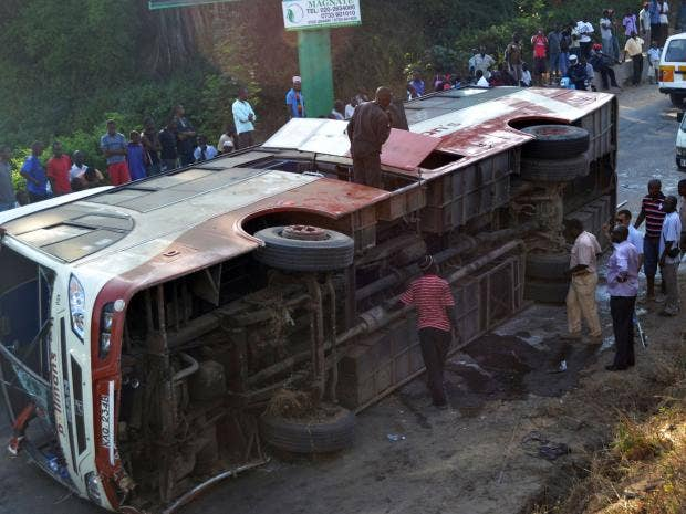 kenya-bus-getty.jpg