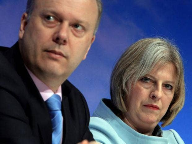 grayling.may.getty.jpg