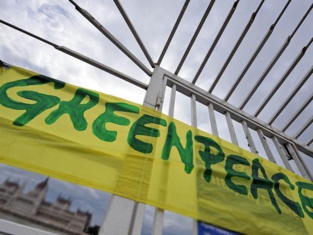 greenpeace_1.jpg