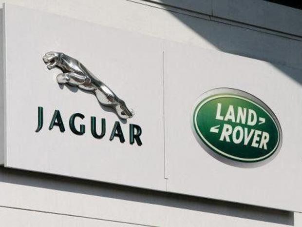 Jaguar-Land-Rover-PA.jpg