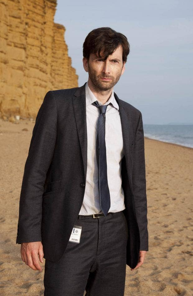 Broadchurch-david-tennant.jpg