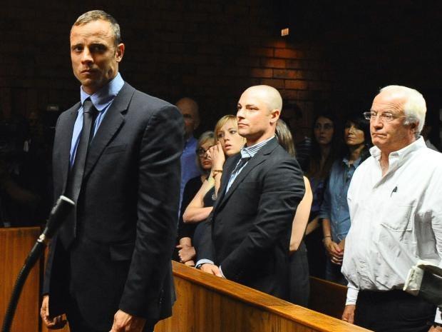 Henke-Pistorius.jpg