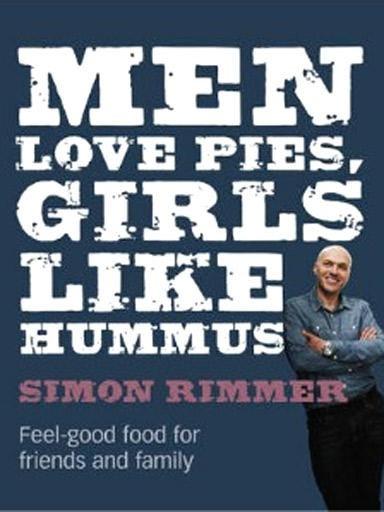 pg-26-pies-hummus.jpg