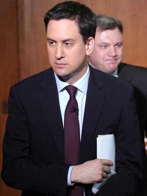 web-miliband-getty.jpg