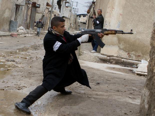 syria-gun.pg.jpg