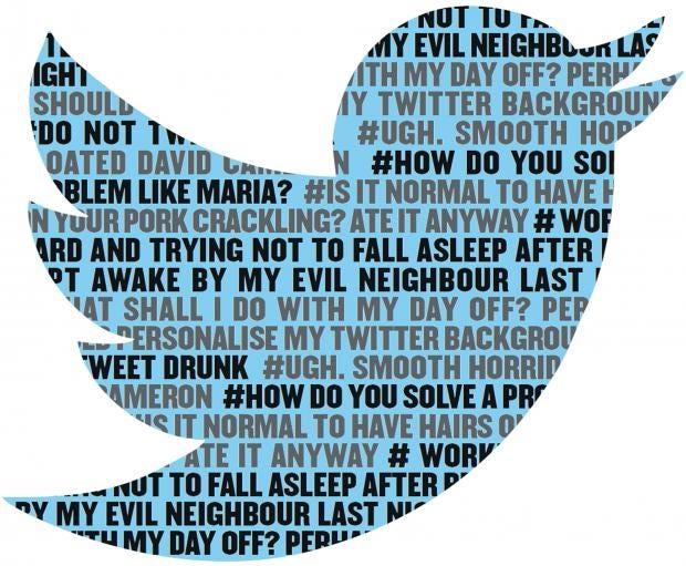 pg-38-twitter-timeline.jpg