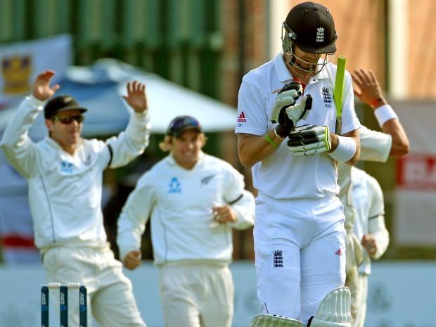 web-cricket-getty.jpg
