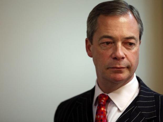 Farage-getty.jpg