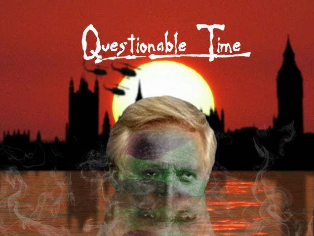 questionable-time-55-david-_2.jpg