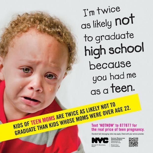 NYC-teen-pregnancy.jpg