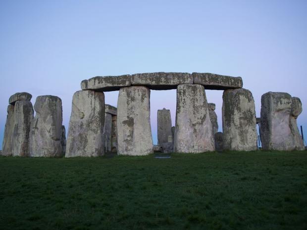 stonehenge-getty.jpg