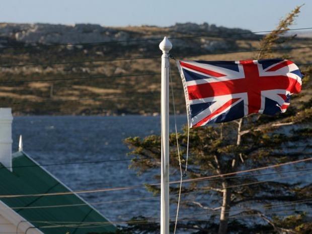 Falklands-AP.jpg