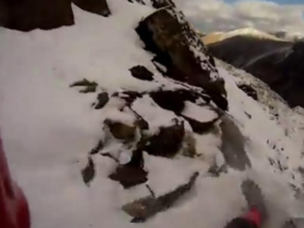 mountain-fall.jpg