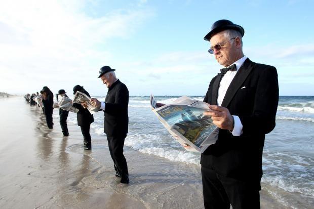 beach-news.jpg