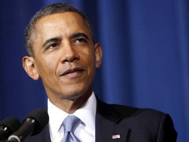 Barack-Obama-REX.jpg