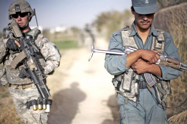 pg-36-afghanistan-1-ap.jpg