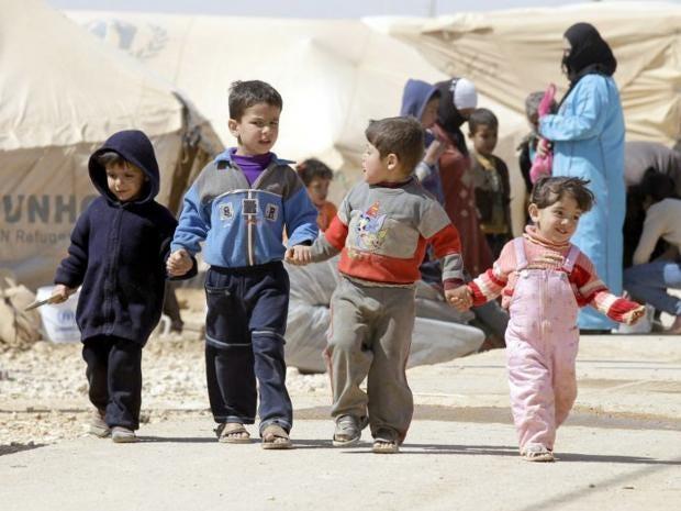 Children-Syria-AFP.jpg