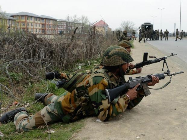 Kashmir-AFP.jpg