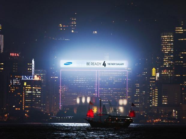 Hong-Kong_Be-Ready-4-(2).jpg