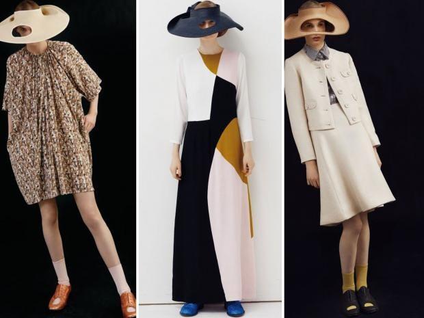 obsos-fashion.jpg