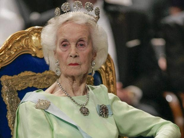 46-princesslilian-rt.jpg