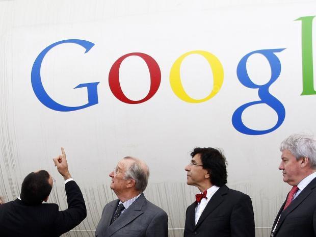 Google-generic-men.jpg