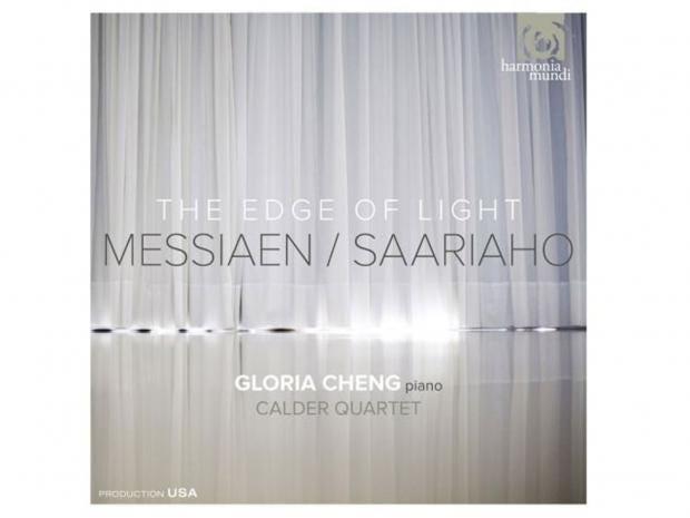 CD2-THE-EDGE-OF-LIGHT.jpg