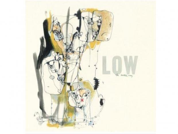 CD3-LOW.jpg