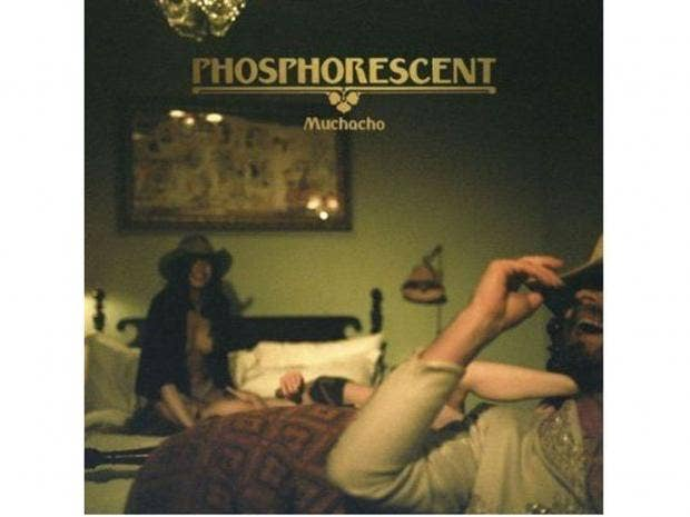 CD5-PHOSPHORESCENT.jpg