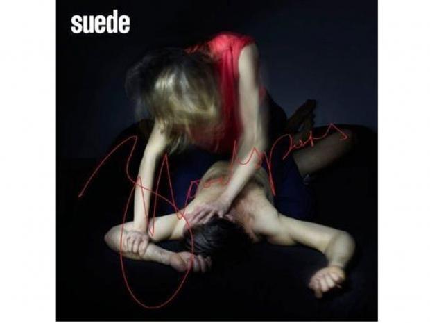 CD6-SUEDE.jpg