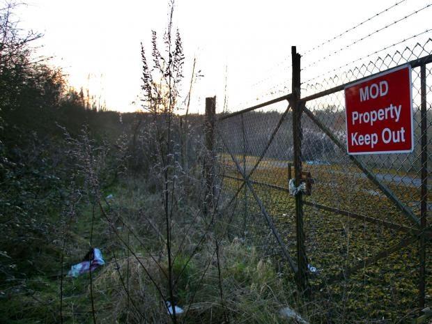 lodgehill-ireland.jpg