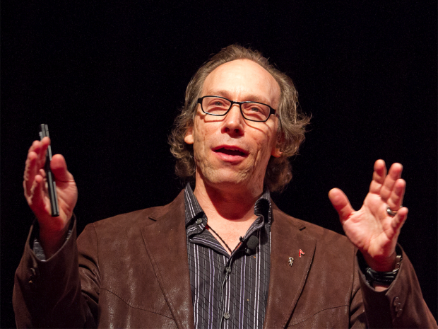 Prof-Lawrence-Krauss.png