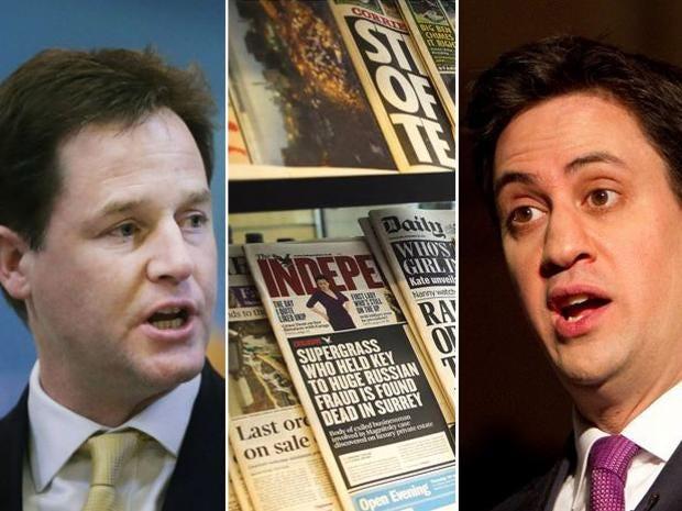Clegg-Miliband-press.jpg