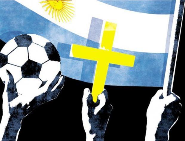 argentina2_1.jpg