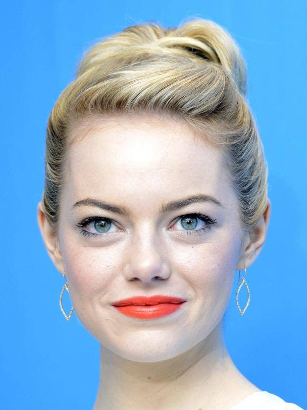 Emma-Stone-getty.jpg
