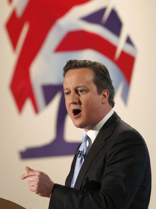 David-Cameron-AFP.jpg
