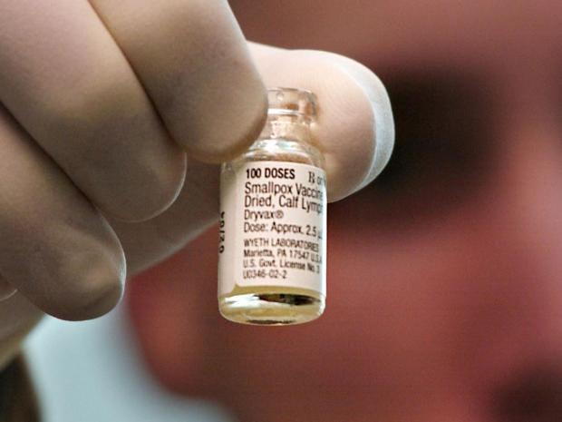 smallpox-gt.jpg