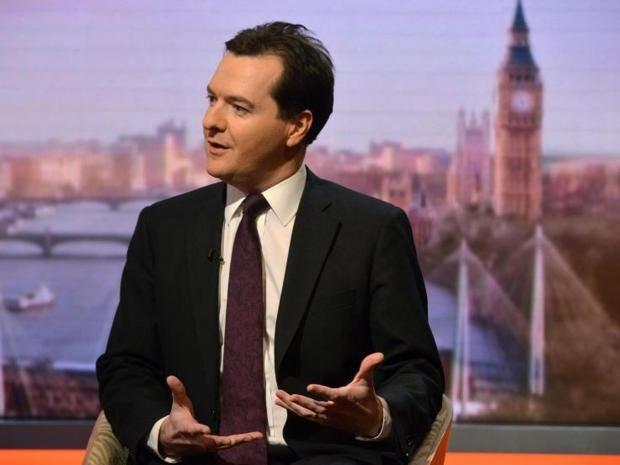 Osborne-reuters.jpg
