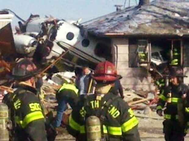 indiana-plane-crash.jpg