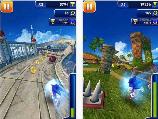 sonic-dash-image-screenshot.jpg