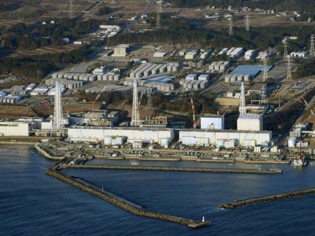 Fukushima-REUTERS.jpg